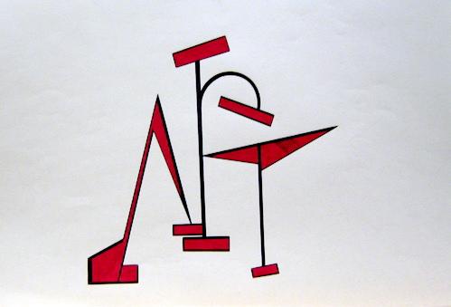 Artgarymusselman2